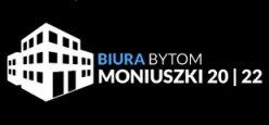 BIURABYTOM.PL