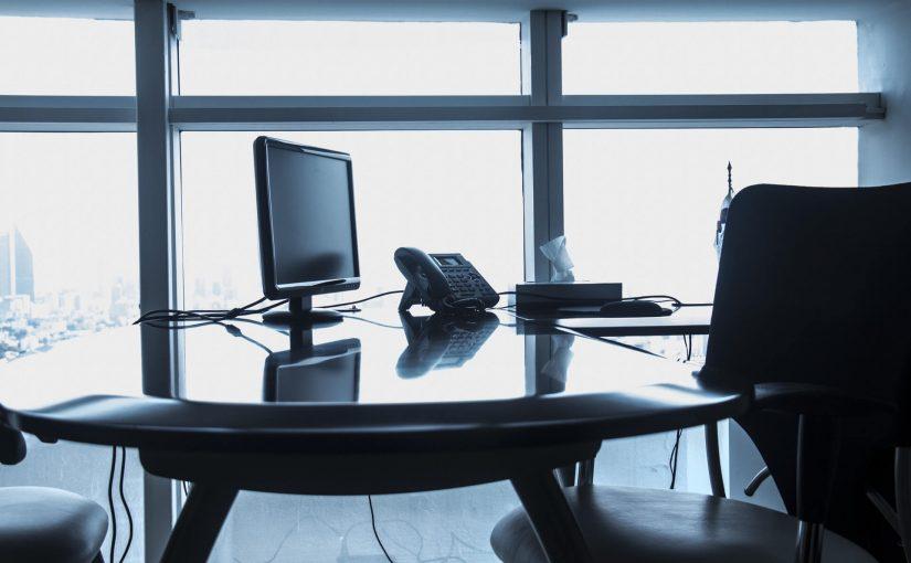 3 powody dlaczego lepiej wynająć niż kupić powierzchnię biurową?