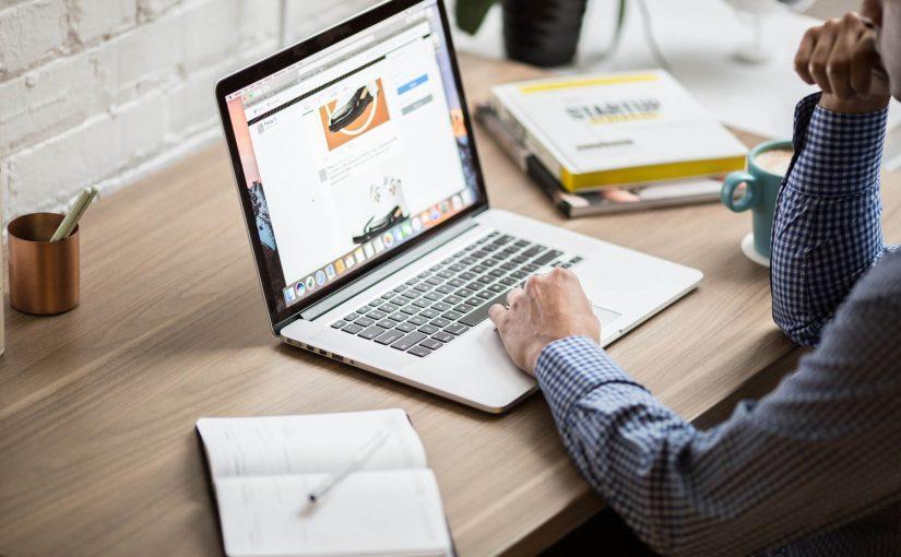 Kilka umiejętności niezwykle ważnych w pracy biurowej